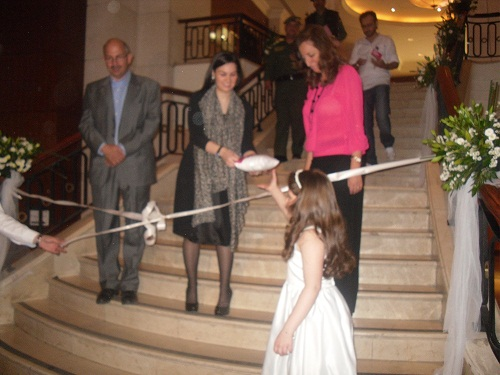 wedding ideas with kids prince asem bin nayef princess sana asem amp family page 28359