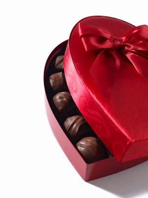 f23389ae2 هدايا عيد الحب والأبراج | موقع العروس