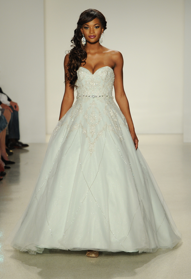 alfred angelo disney wedding dresses 2014 memes