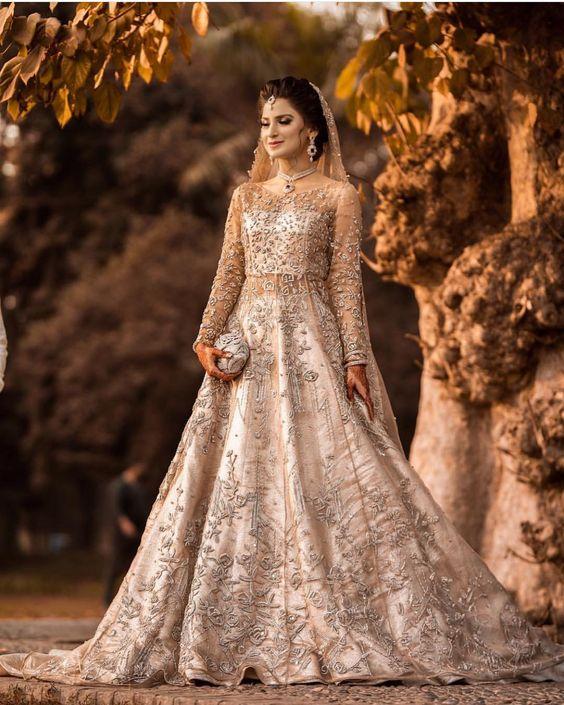 10 Best Celebrity Wedding Guest Dresses Indian: Indian Wedding Dresses