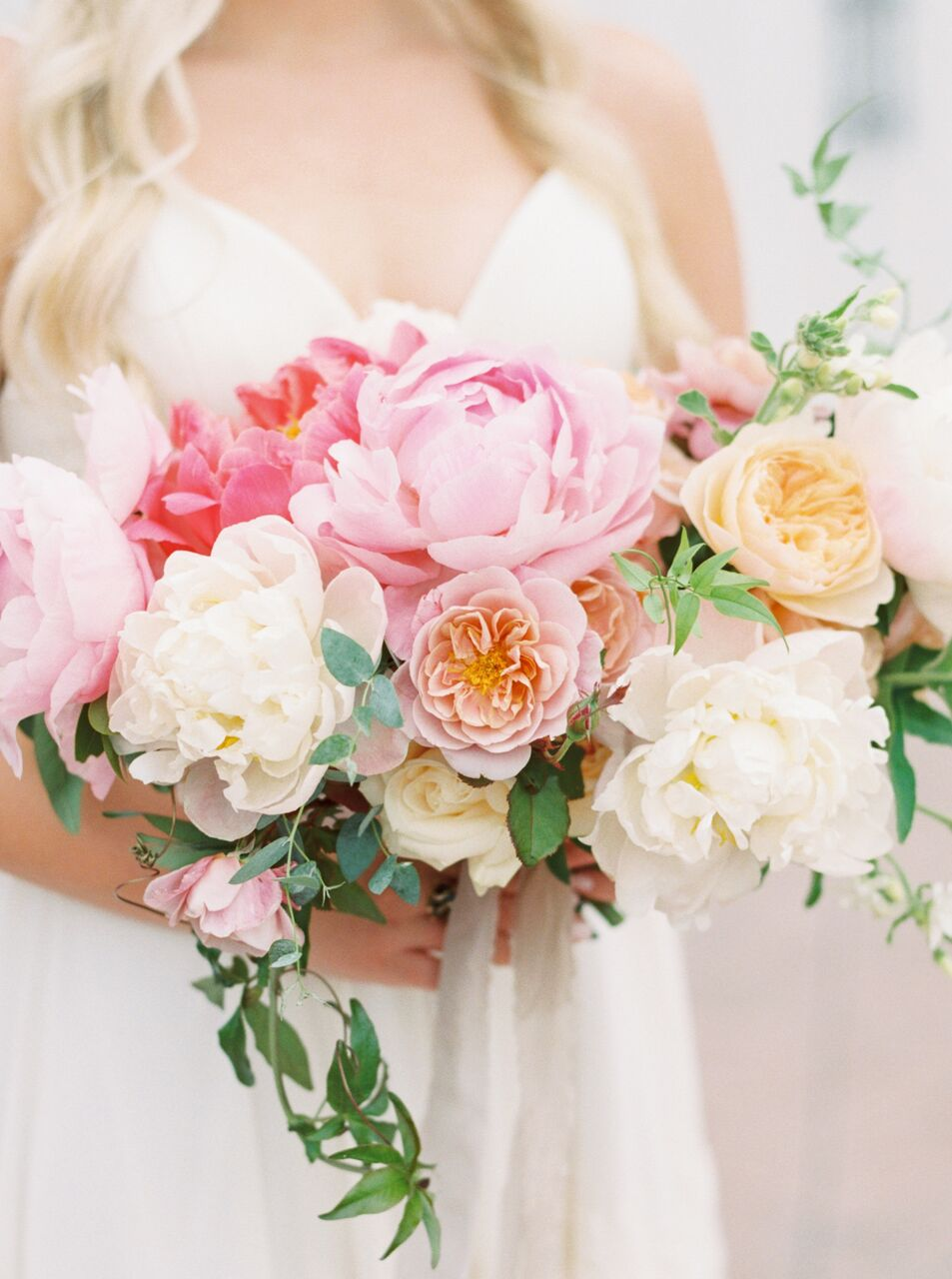 Pink And White Wedding Flowers Cheaper Than Retail Price Buy Clothing Accessories And Lifestyle Products For Women Men