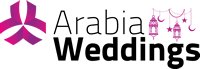 Arabia Weddings