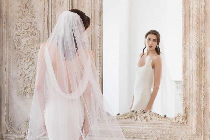 bridal veil singles dating site Singlemuslimcom the world's leading islamic muslim singles, marriage and shaadi introduction service over 2 million members online register for free.