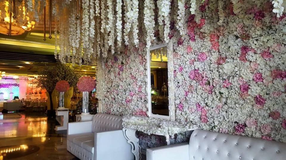 The Most Por Wedding Halls In Al Ain Hotels