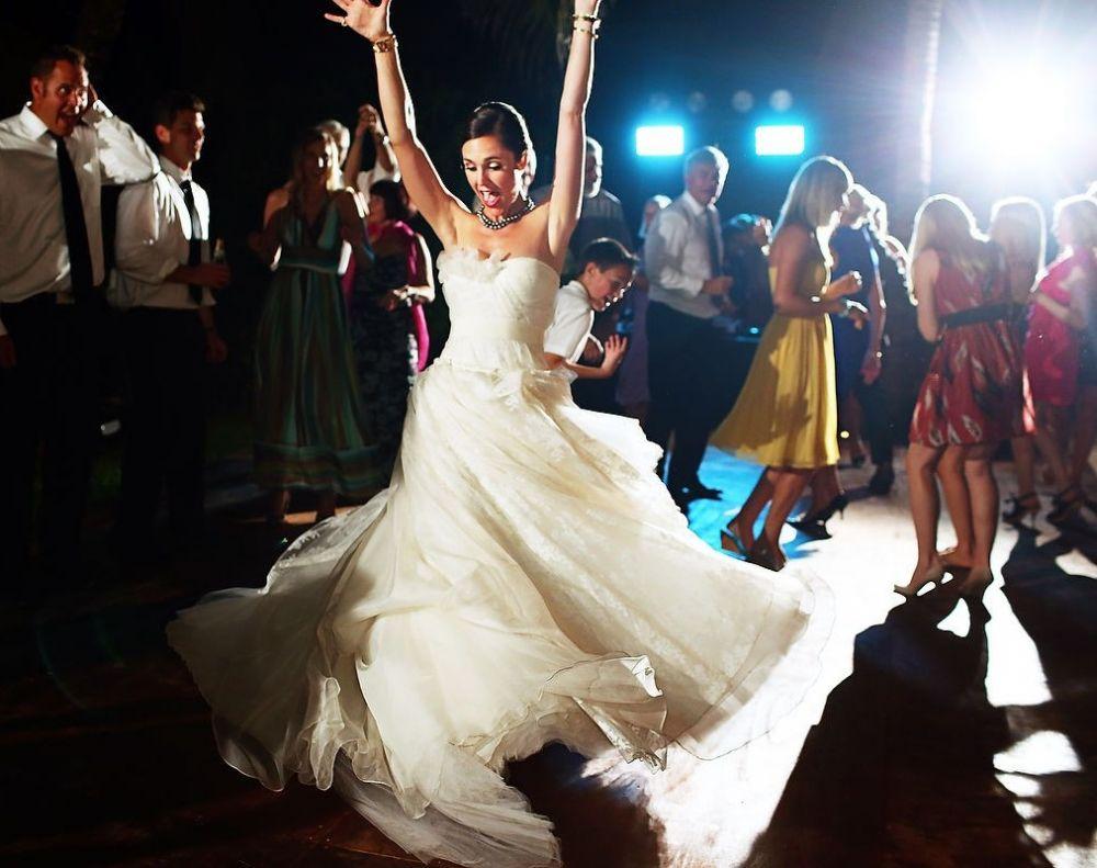اغاني رقص للاعراس