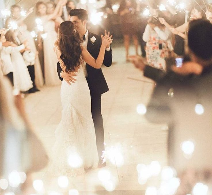 Wedding Songs First Dance.2018 Great First Dance Songs Arabia Weddings