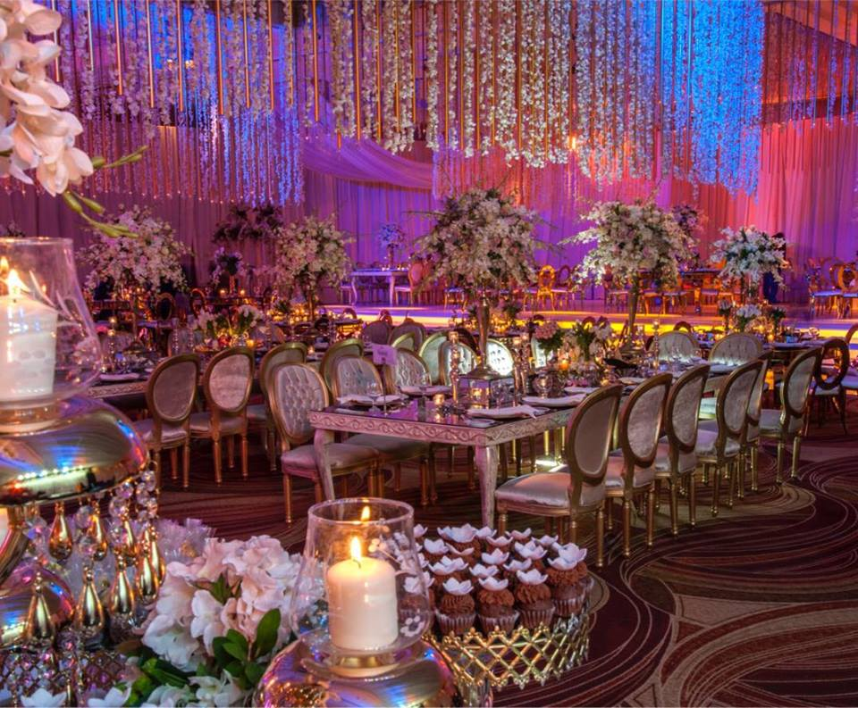 Best wedding planners in egypt arabia weddings best wedding planners in egypt junglespirit Images