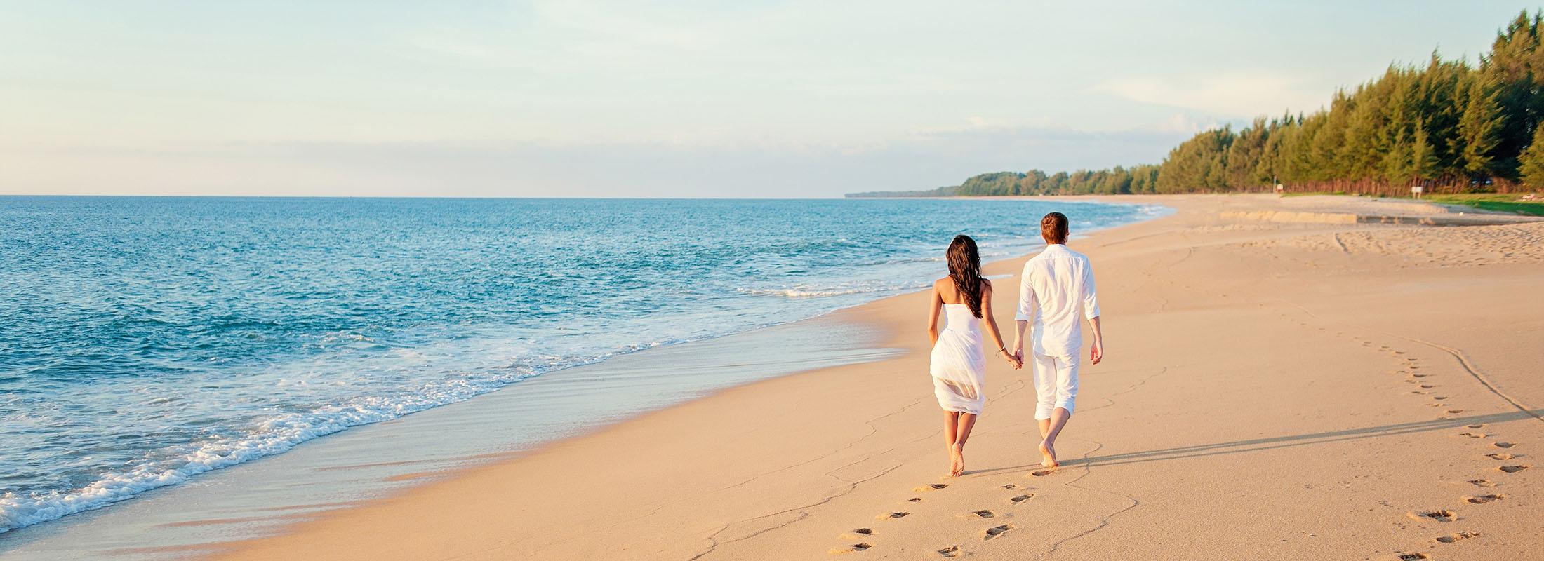 Oman Travel Agencies | Arabia Weddings