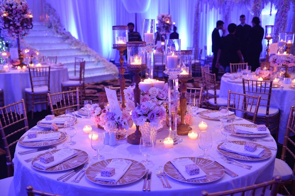 Indoor Wedding: Indoor Wedding Venues In Lebanon