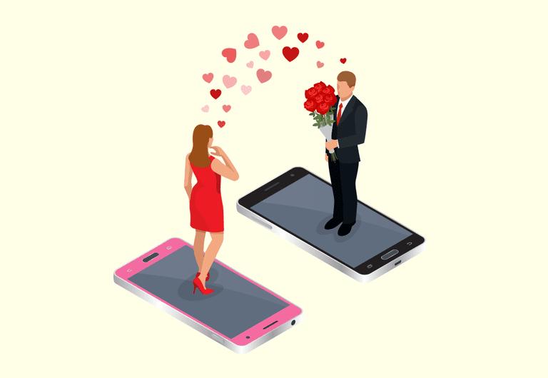 internet dating online websites 50