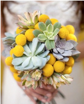 Billy balls a fun addition to your wedding decoration arabia weddings wedding flowers mightylinksfo