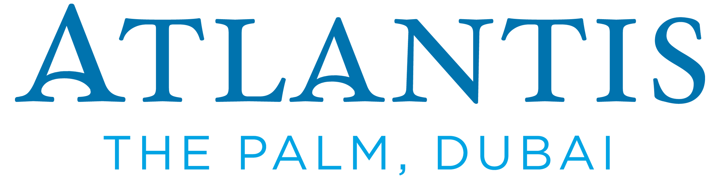 Celebrity news logos