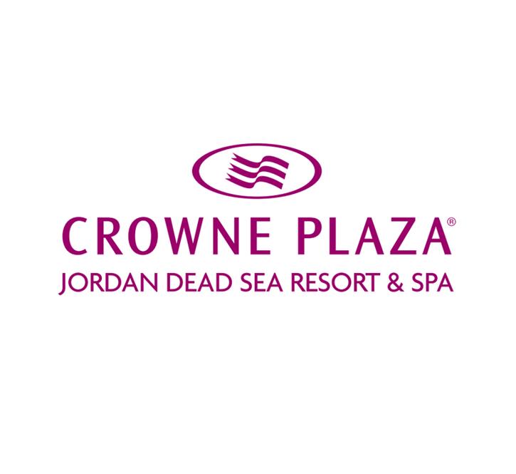 Crowne Plaza Jordan Dead Sea Resort Amp Spa Dead Sea