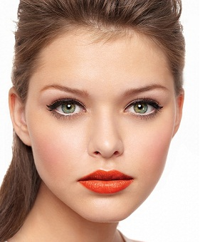 Bridal Trend: Lipstick Colors for Spring/Summer 2012 | Arabia Weddings