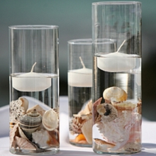 3_piece_floating_candle_centerpiece_8821