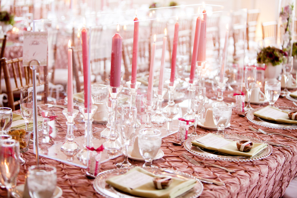 Pink-Taper-Candle-Centerpiece.jpg