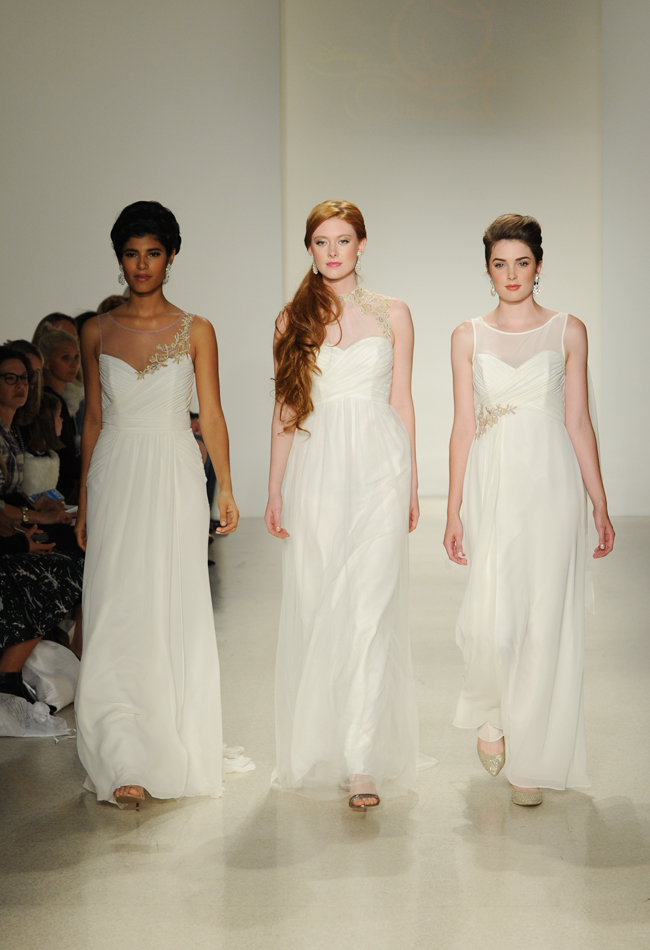 Wedding Dress Alfred Angelo 79 Great