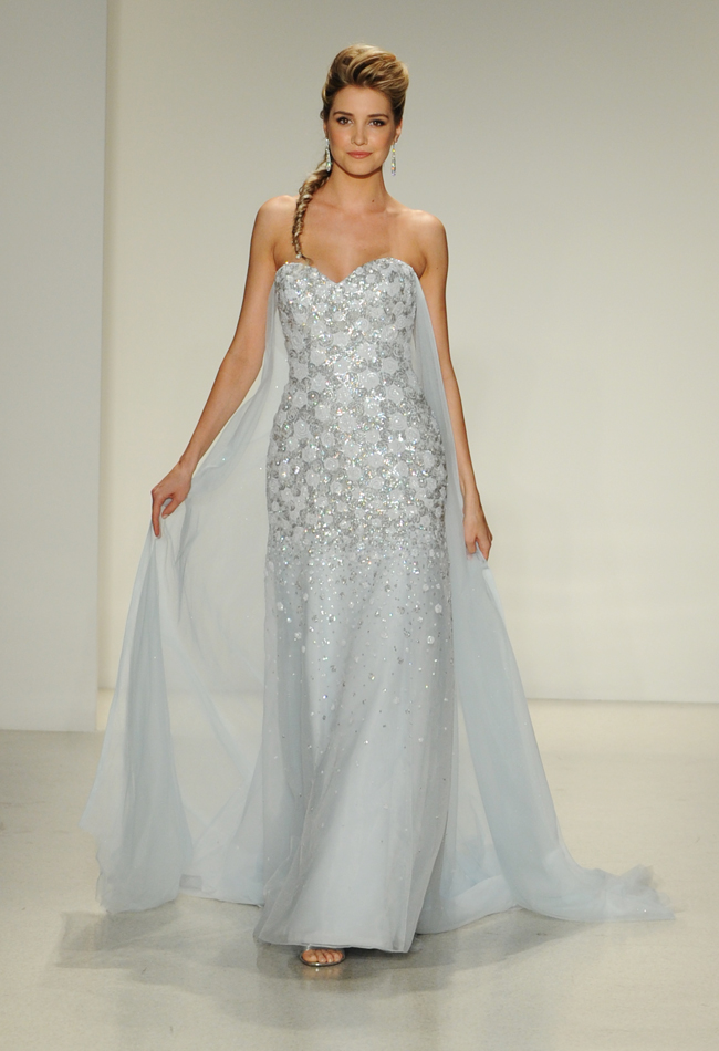 Alfred Angelo Wedding Dresses Prices 86 Trend