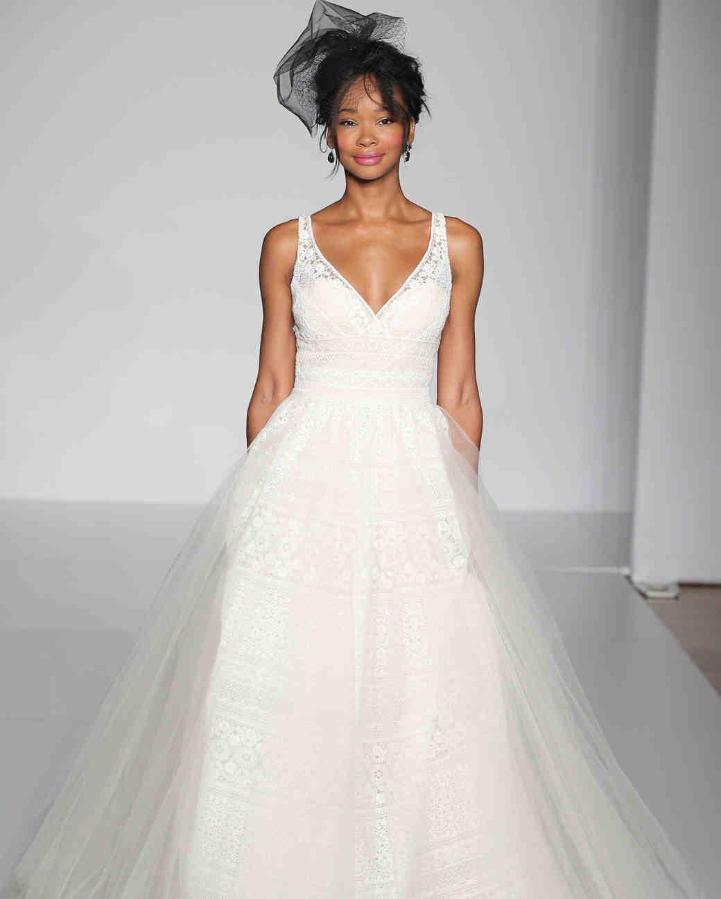 Algerian Wedding Dress 84 Simple