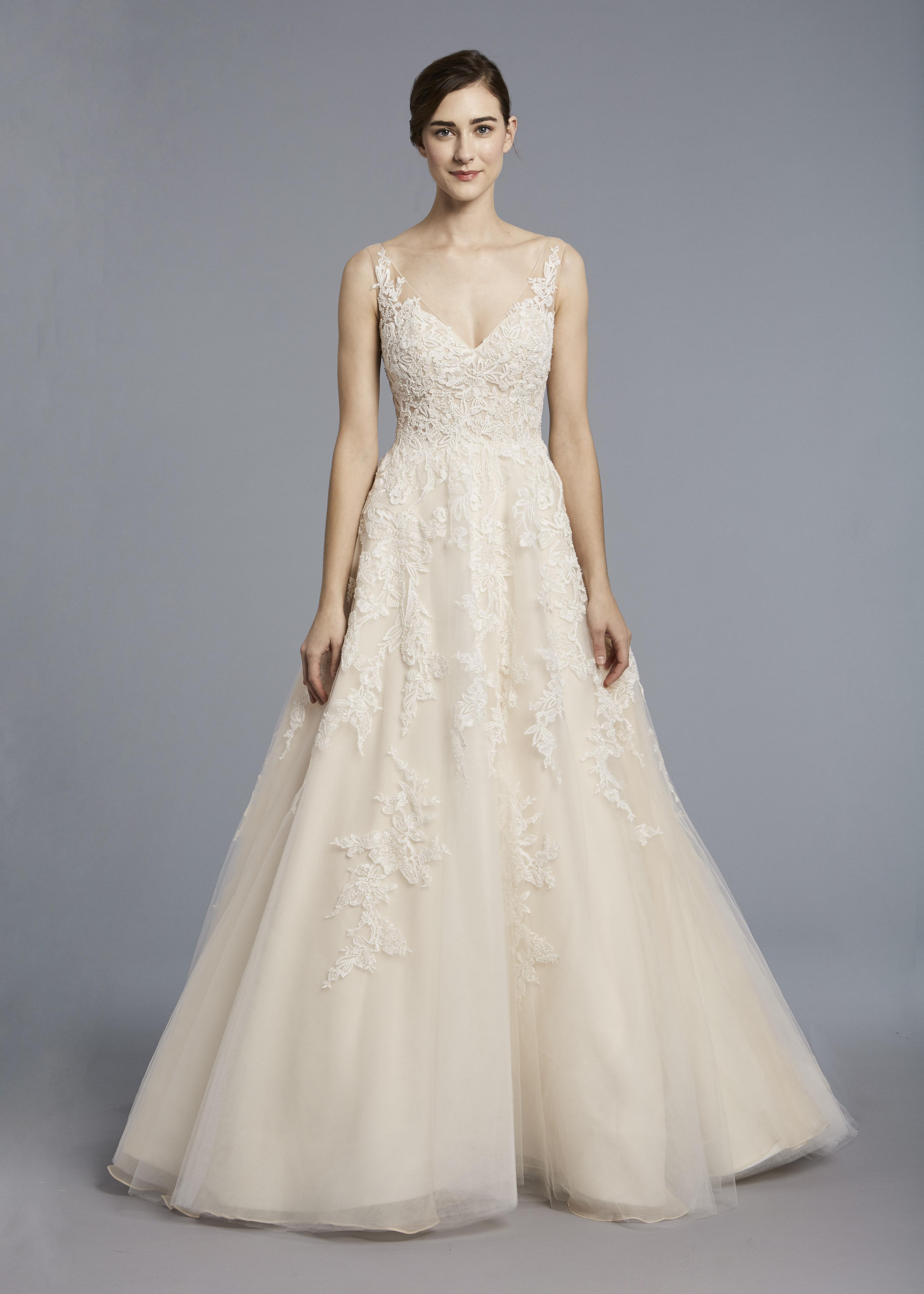 Algerian Wedding Dress 79 Inspirational