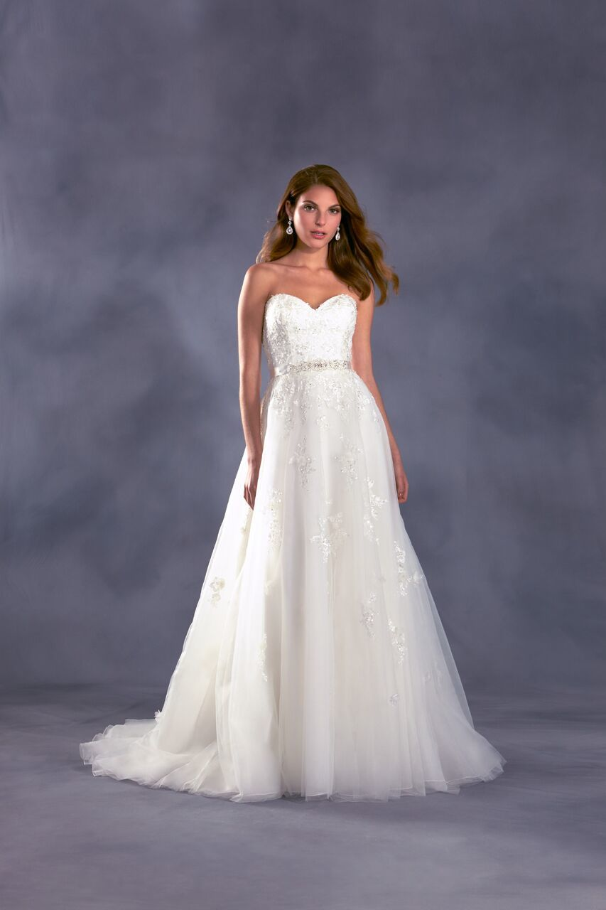 25 Unique Alfred Angelo Disney Wedding Dresses
