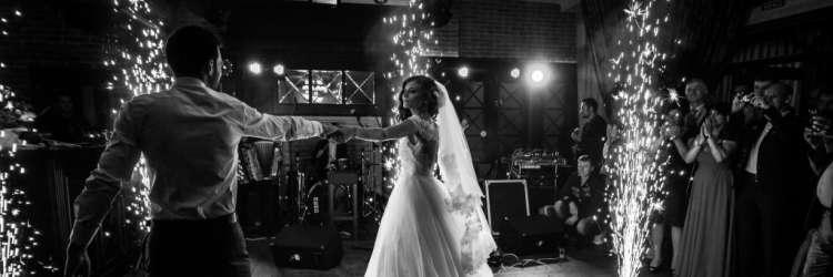Wedding Songs: love songs, dance songs   Arabia Weddings