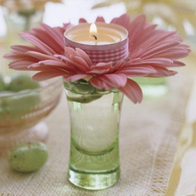 flower-votive-candle-easter-xl.jpg