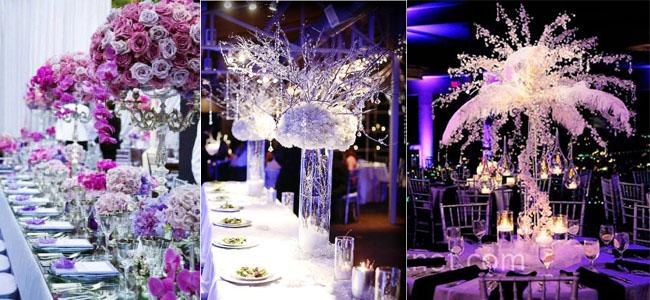 Bichelles Blog Wedding Reception Hall Decorations Wedding