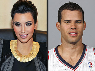 Kardashian  Chris Humphries on Khloe Kardashian Never Liked Kris Humphries    Arabia Weddings