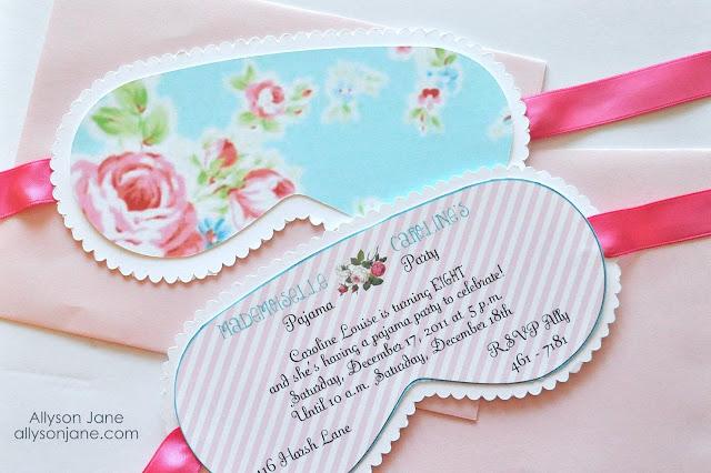 Bridal Shower Theme Ideas Arabia Weddings