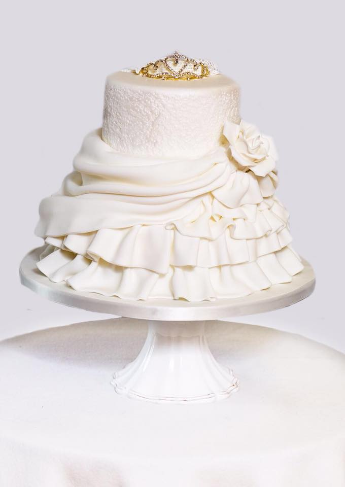 تعرفي على افضل محل حلويات في قطر موقع العروس