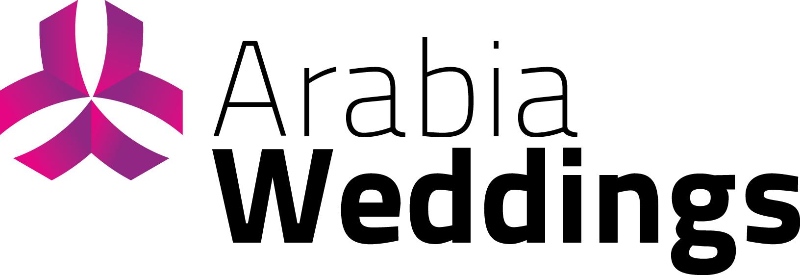 Arabia Weddings Reveals Results Of Wedding Planning Survey In Jordan
