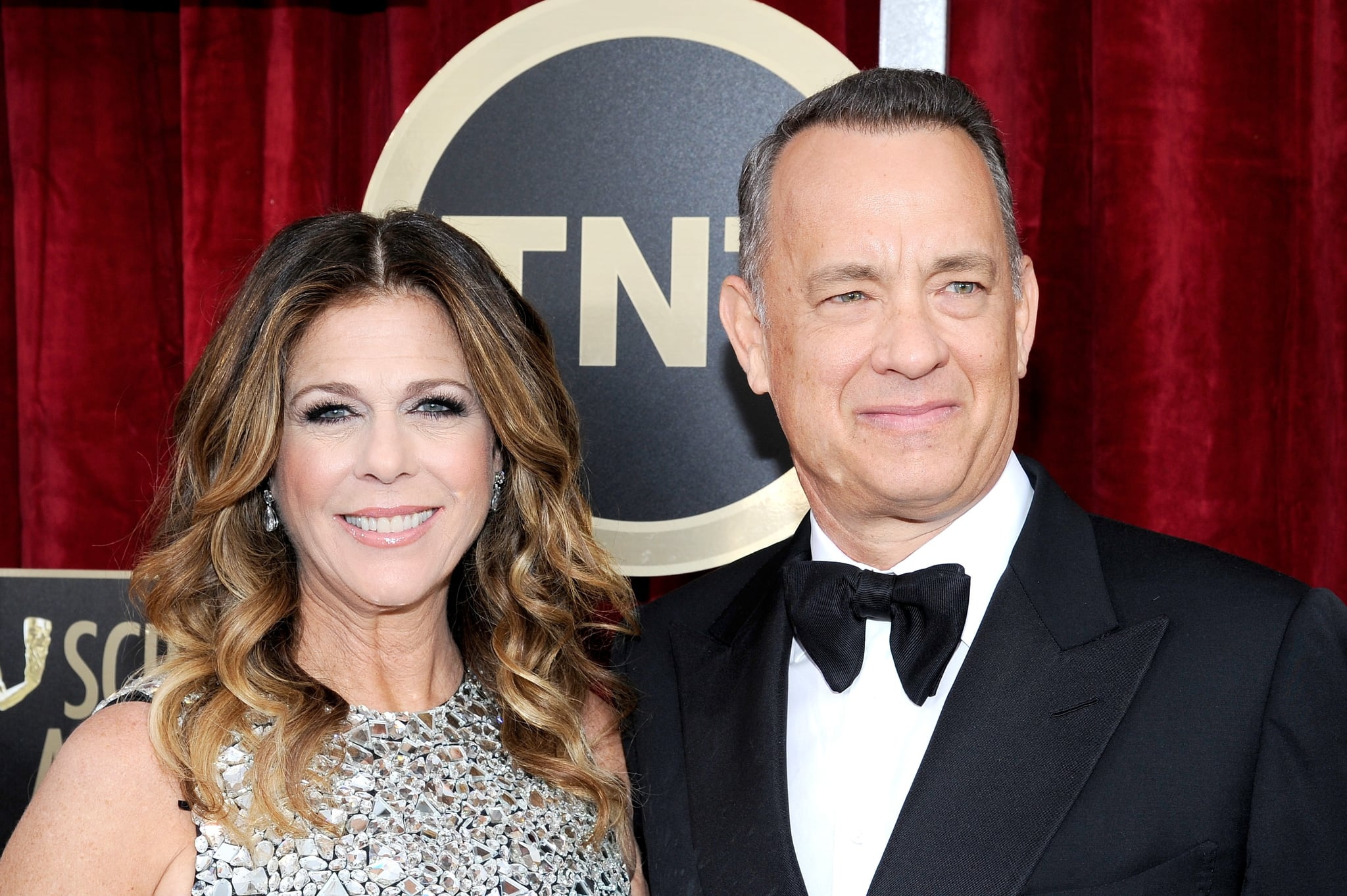 Will Tom Hanks And Rita Wilson Divorce After 28 Arabia