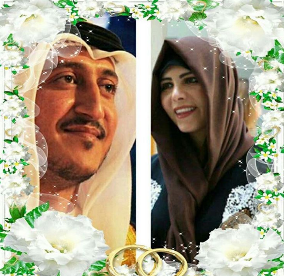 Inside The Wedding Of Sheikha Latifa Bint Mohamed Al Maktoum