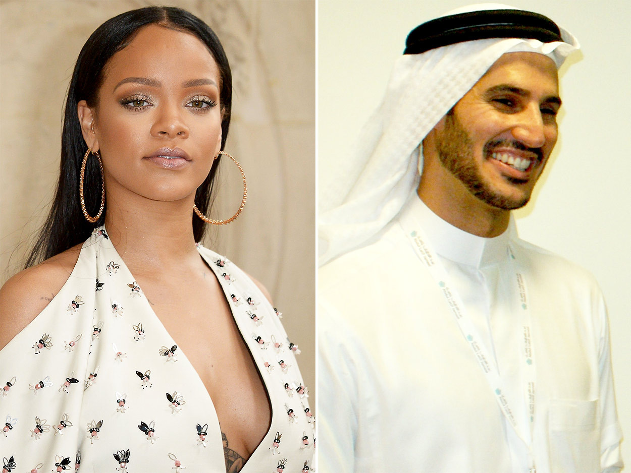 Boyfriend and new rihanna photo forecasting to wear in spring in 2019
