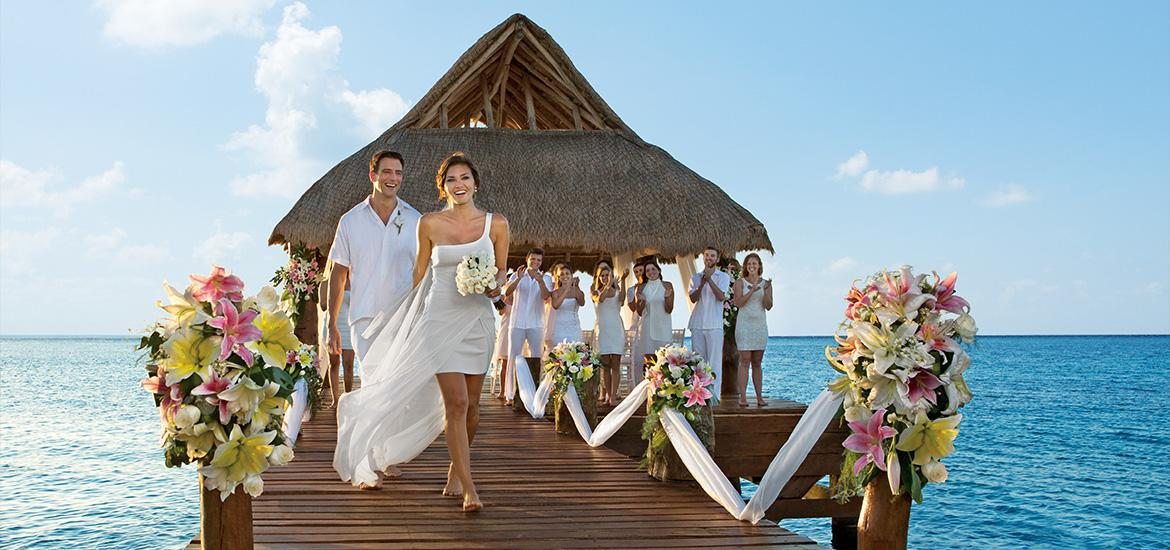 Revealed top and emerging wedding destinations across the globe revealed top and emerging wedding destinations across the globe junglespirit Choice Image