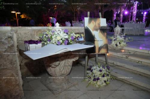 christina_and_bassil_wedding_23