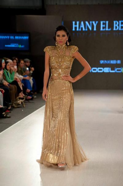 Wedding Dresses With Gold Beading