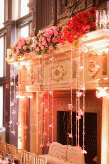5 Wedding Venue Decorating Tips To Follow Arabia Weddings