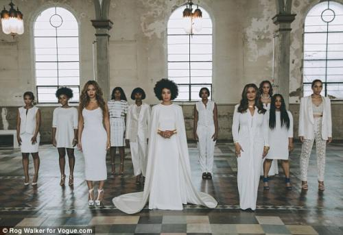 solange_knowles_wedding_1.jpg