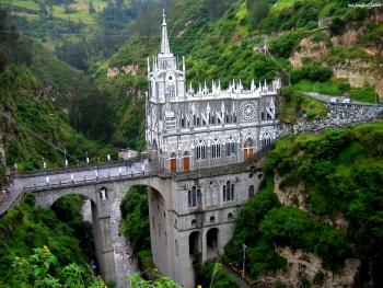 las-kolumbia-sanctuary-lajas.jpeg