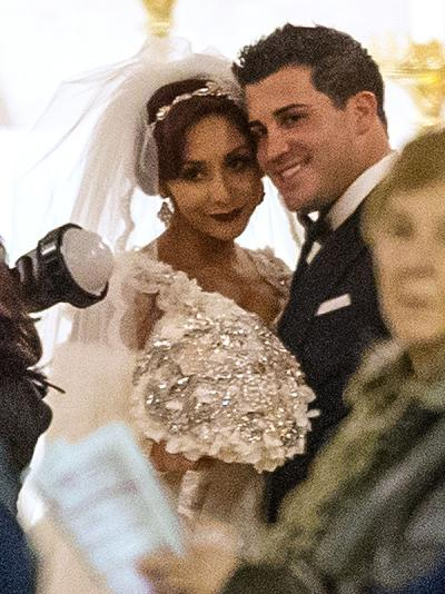 snooki_wedding_1.jpg