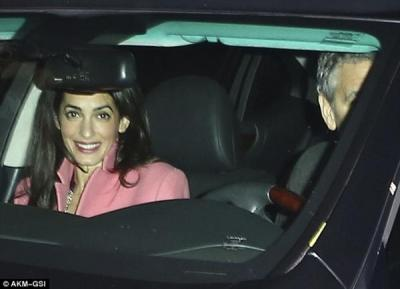 amal_and_george_clooney_at_asanebo_sushi_restaurant_1.jpg