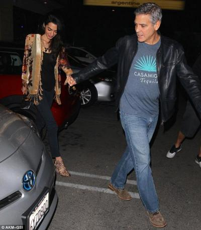 amal_and_george_clooney_at_asanebo_sushi_restaurant_2.jpg