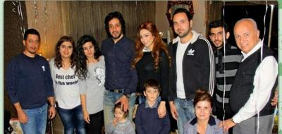 amal_hijazi_and_family1.jpg