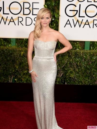 reese_witherspoon_golden_globes