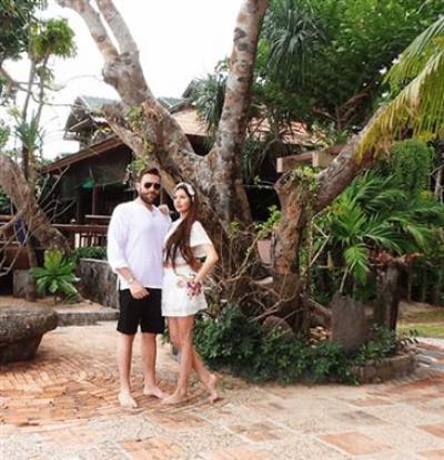 lamitta_frangieh_honeymoon