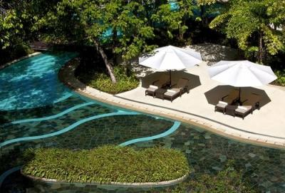 the-andaman-a-luxury-collection-resort-langkawi