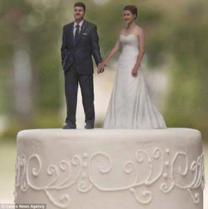 3d_cake_toppers