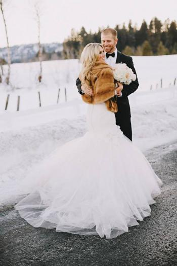 winter_bride_accesories